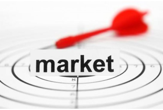 Il Direct Marketing Manager: nuova frontiera del marketing?