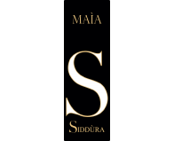 We tasted for you Maìa Vermentino di Gallura Superiore docg 2014 by the winery Siddùra from Sardinia.