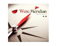 We reward the best communication ideas and projects promoting Italian wine. If you are interested contact us by 15 March 2017 redazione@winemeridian.com