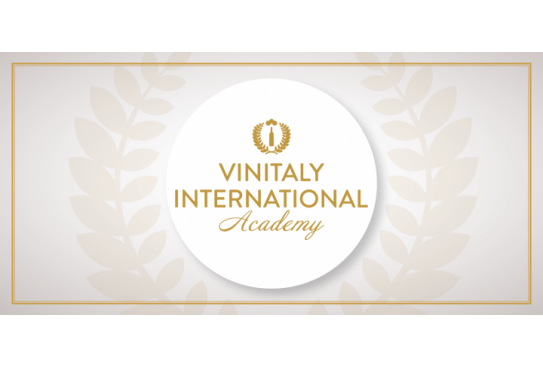 Vinitaly International Academy strives to become gold standard for Italian Wine Education