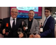 The interview to the founders of The Wine Net