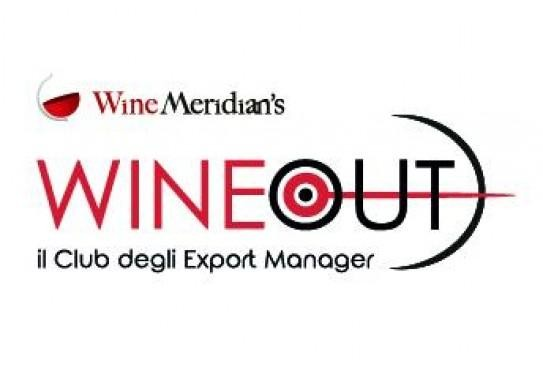 Happy export, l'aperitivo di WineOut: l'appuntamento