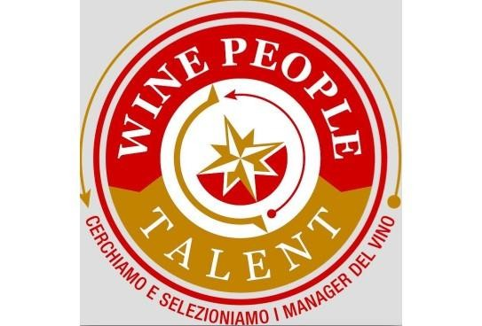 Se siete in cerca di Export Manager, Hospitality manager o altri profili per l'export, incontrate i responsabili di WinePeople a Vinitaly