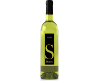 We have tasted for you Siddùra's Maìa Vermentino di Gallura DOCG Superiore 2016