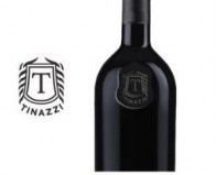 "The research ""Yeats and terroir"" is launched by Cantine Tinazzi with the cooperation of Startogen and StarFinn."
