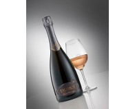 We have tasted for you Tenuta Montemagno's TM Brut Metodo Classico VSQ