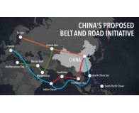 On November 22, 2018 in Shenzhen, China, there will be the second editon of Belt and Road Summit: from vision to action, organized by China Development Institute and The Europe House - Ambrosetti.