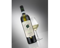 We have tasted for you Tenuta Montemagno's Solis Vis Monferrato Bianco DOC Timorasso