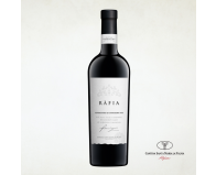 We have tasted for you Cantina Santa Maria La Palma's Ràfia Vermentino di Sardegna DOC