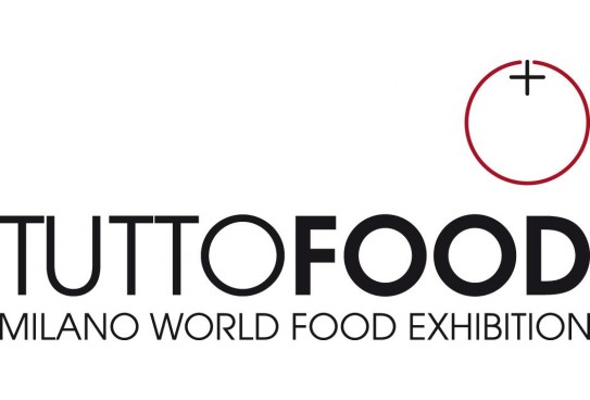 TUTTOFOOD 2019: TUTTOWINE porta vino italiano in enoteche, wine point, GDO.