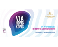 The leading Italian wine education provider Vinitaly International Academy (VIA) is heading back to Hong Kong from November 3rd to 7th, 2019.