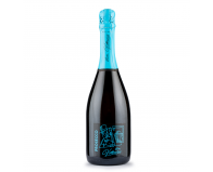 We have tasted for you Corte Vittorio's Prosecco DOC Spumante