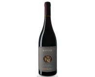 We have tasted for you Casale del Giglio's Matidia