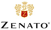 Zenato Winery