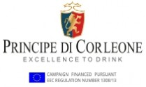 http://www.principedicorleone.it/