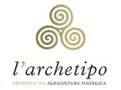 info@larchetipo.it