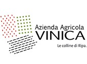 https://www.vinica.it/it/