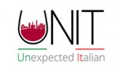 www.unexpecteditalian.it