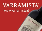 http://www.varramista.it/it/