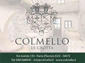 http://www.colmello.it/
