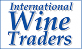InternationalWineTraders