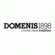 https://www.domenis1898.eu