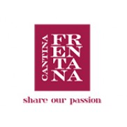 https://www.cantinafrentana.it