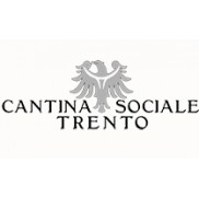 https://www.cantinasocialetrento.it/it/